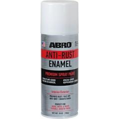 Abro Anti-Rust Enamel Premium Spray Paint