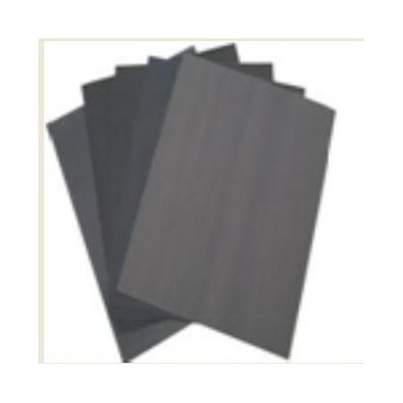 Silicon Carbide Polishing Paper