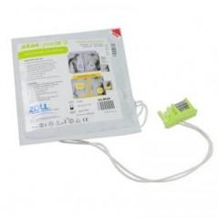 ZOLL® Stat Padz™ II 8900-0801-01