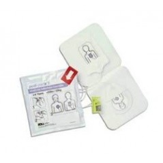 Zoll AED Pediatric Pads