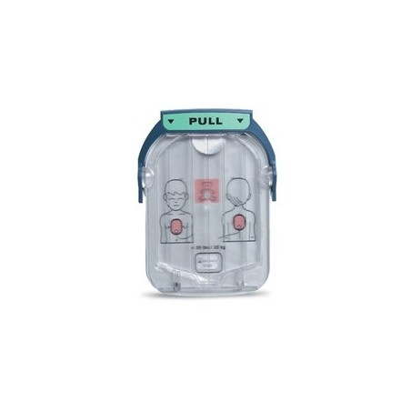 Philips Heartstart Onsite AED Child/Infant Pads