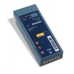 Philips Heartstart FR2 AED Battery-Long Life