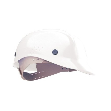 Honeywell Safety Bump Cap
