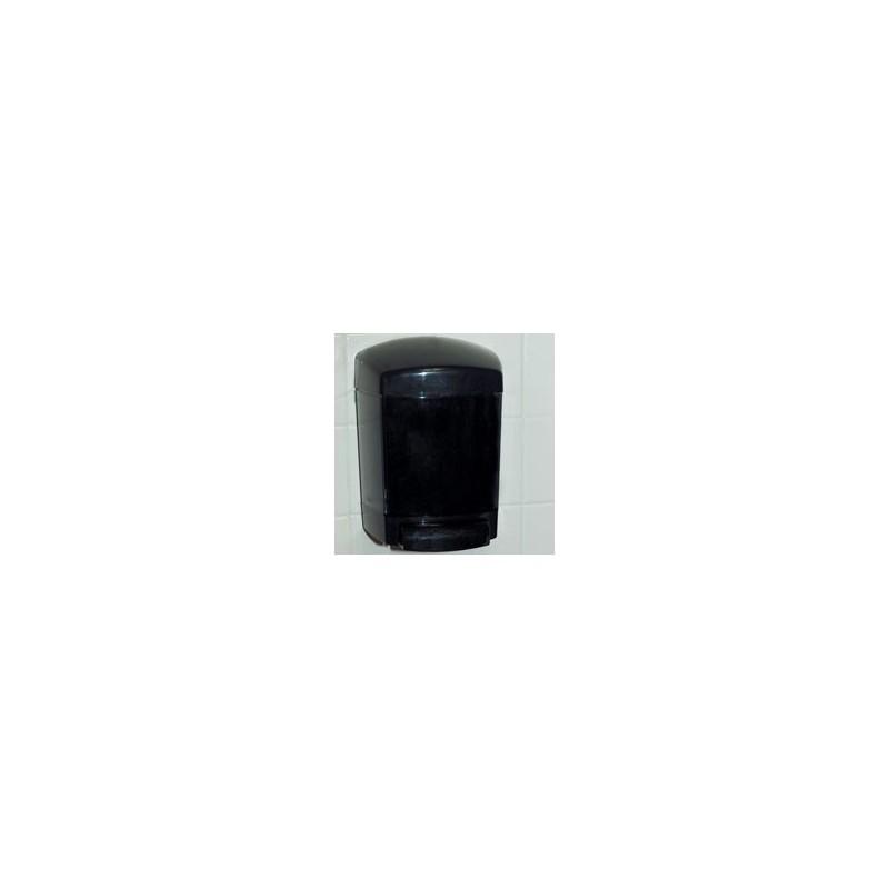 Lotion Hand Sanitiser Dispenser