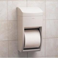 B-5288 Toilet Tissue Multi-Roll Dispenser