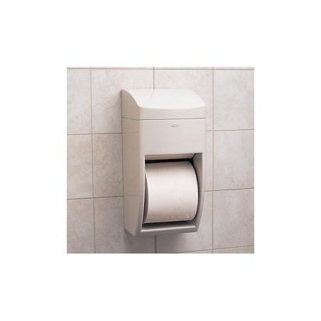 Toilet Tissue Multi-Roll Dispenser