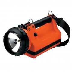 Streamlight Litebox 45116 Series Lantern AC DC with Dual Filament
