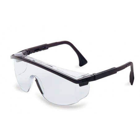 Uvex Astrospec 3000 Spectacles