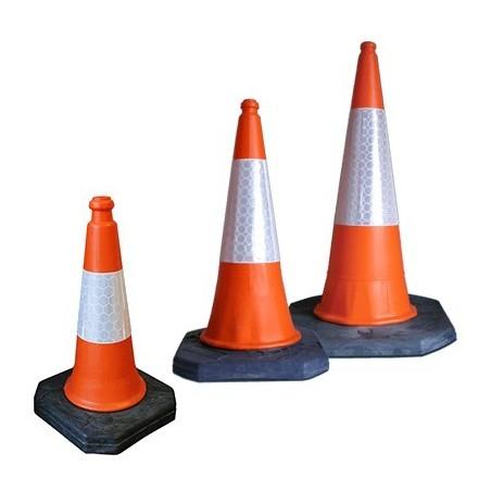 Master cone