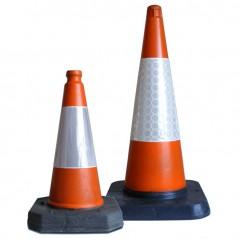 MPL Cone