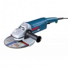 Bosch Angle Grinder GWS 20-230 Professional