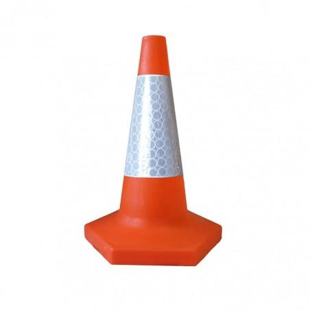 Contractor Cone