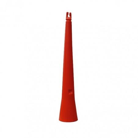 Cone Extender