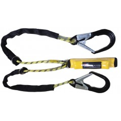 Fall Arrestor Lanyard
