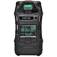 MSA Altair 5X Multi Gas Detector