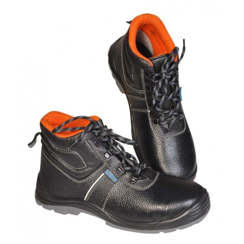 Armstrong Safety Boots