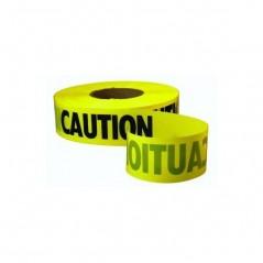 Caution_Tape_Industries_Safety_Nigeria