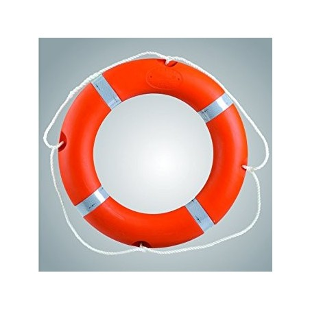 Lifebuoy Solas Approved