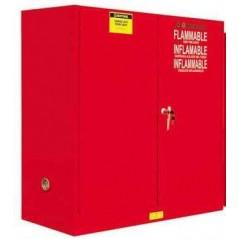 Safety Cabinet_supplier_in_nigeria