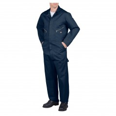 Insulated Walls coveralls (Flame-Resistant)
