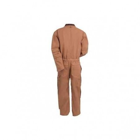 Rough Edge Coverall