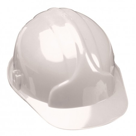 JSP Safety Helmet