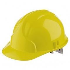 JSP Comfort Plus Safety Helmet Mk3