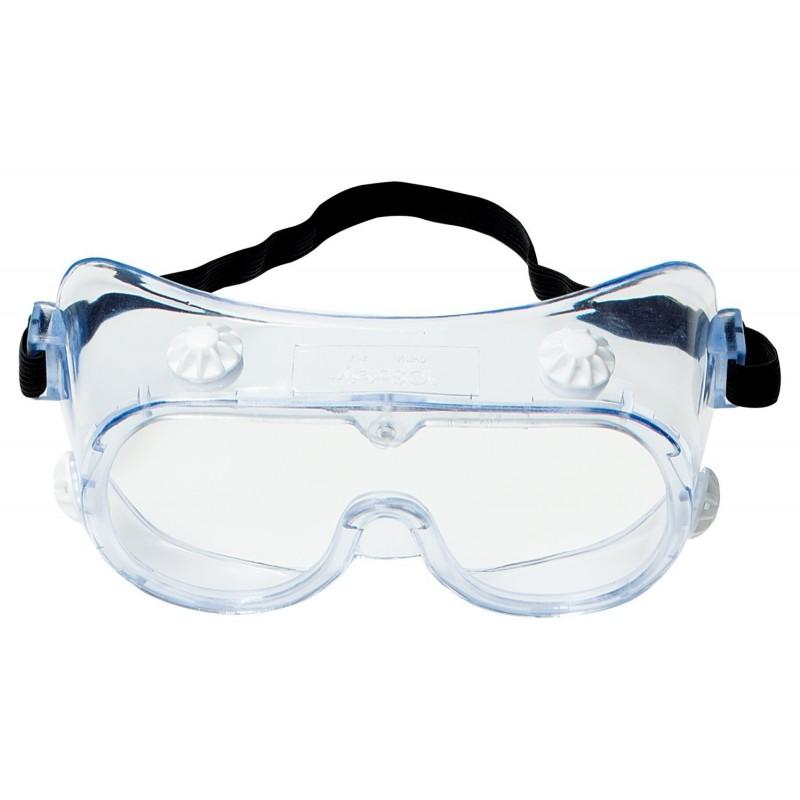 3M™ Safety Splash Goggle 334AF