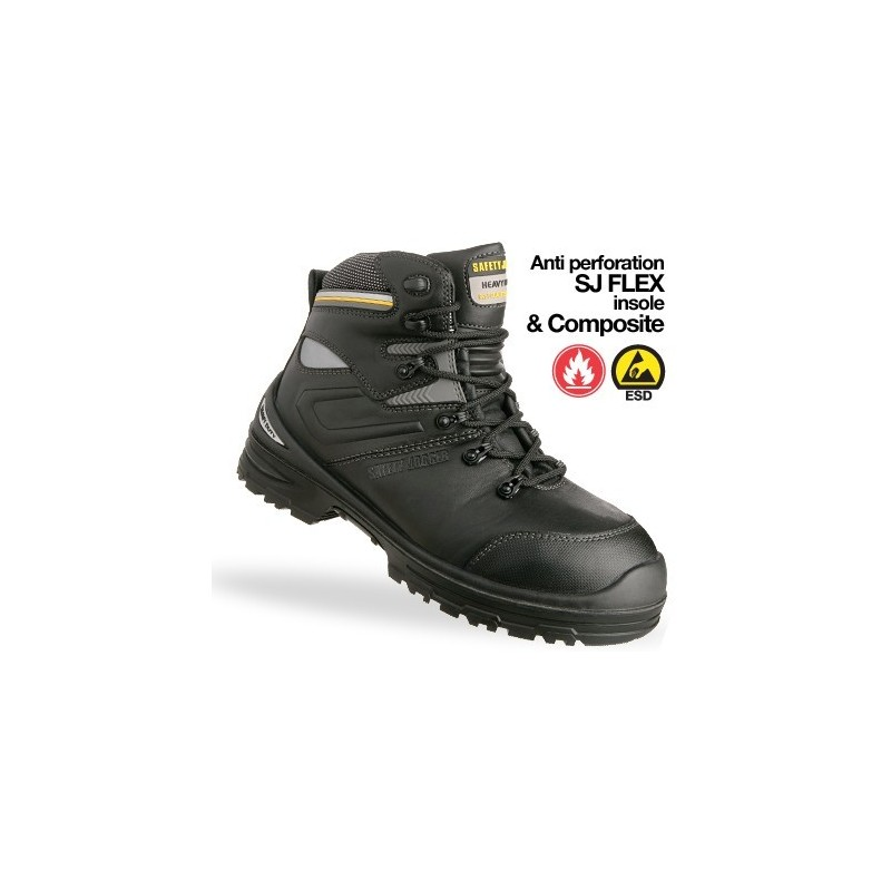 Order for your Safety Boots - Safety Jogger Premium S3 HRO in nigeria | Safety Jogger Shop in nigeria | Safety Jogger distributo