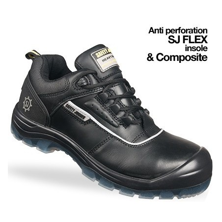 Shop safety jogger footwear from the official safety jogger vendor in Nigeria at a discounted price   Buy original Safety  Jogge