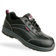 Safety Boots - Safety Jogger Best Girl S3