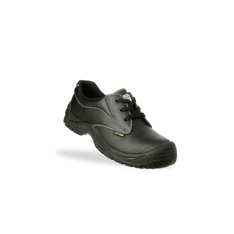 Shop safety jogger Safetyrun footwear from the official safety jogger vendor in Nigeria at a discounted price | Buy original Saf