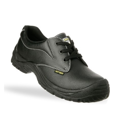 Safety Shoes - Safety Jogger Safetyrun S1P