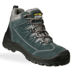 Safety Boots - Safety Jogger Saturnus S1P