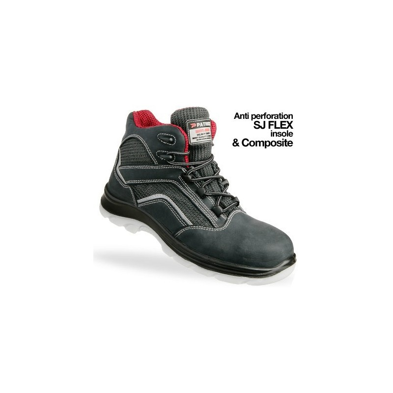 Shop safety jogger footwear from the official safety jogger vendor in Nigeria at a discounted price | Buy original Safety Jogger