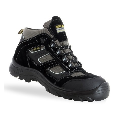 Safety Boots - Safety Jogger Climber S3