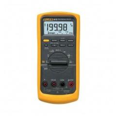 Fluke 87V Industrial True-RMS Multimeter