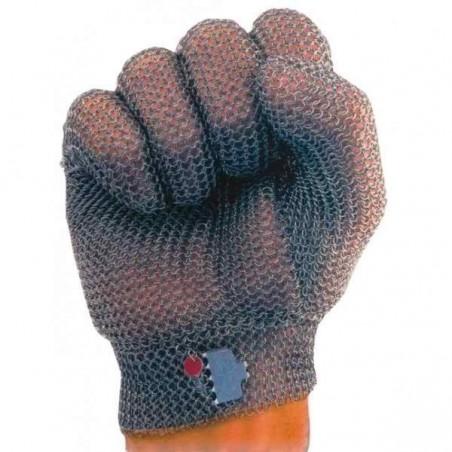 Honeywell Chiainex Stainless Steel Mesh Butcher Safety Hand Glove