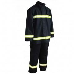 Beta Fire Fighting Suit_supplier_in_Nigeria