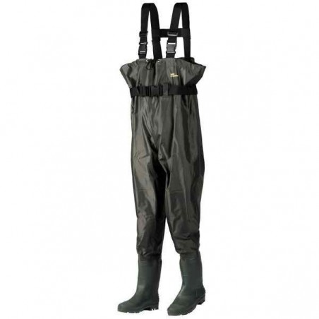 PVC Chest Waders