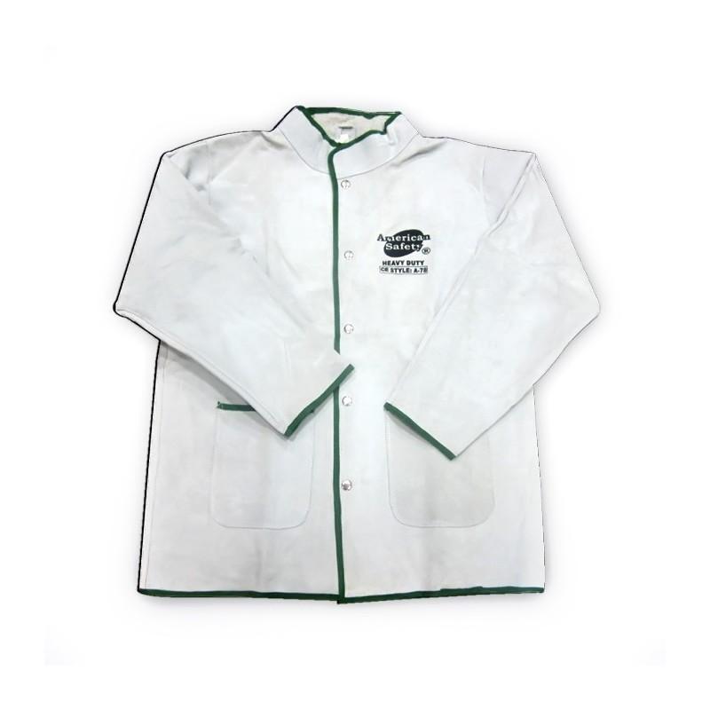 American Safety Standard Welding Jacket