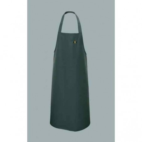 Chemical Protective Apron