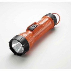 Bright Star WorkSafe 117 - 2217 Flashlight