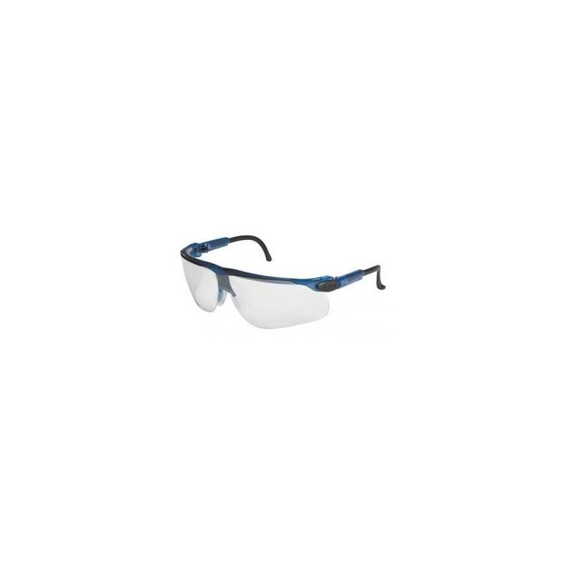 3M™ Maxim™ Plus Protective Eyewear