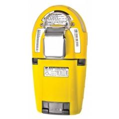 BW Gas Alert Micro 5 Gas Detector
