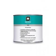 Molykote 1000 - 1Kg - Anti Seize Paste