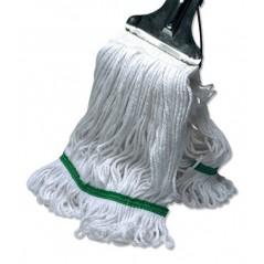 Kentucky Mop Head