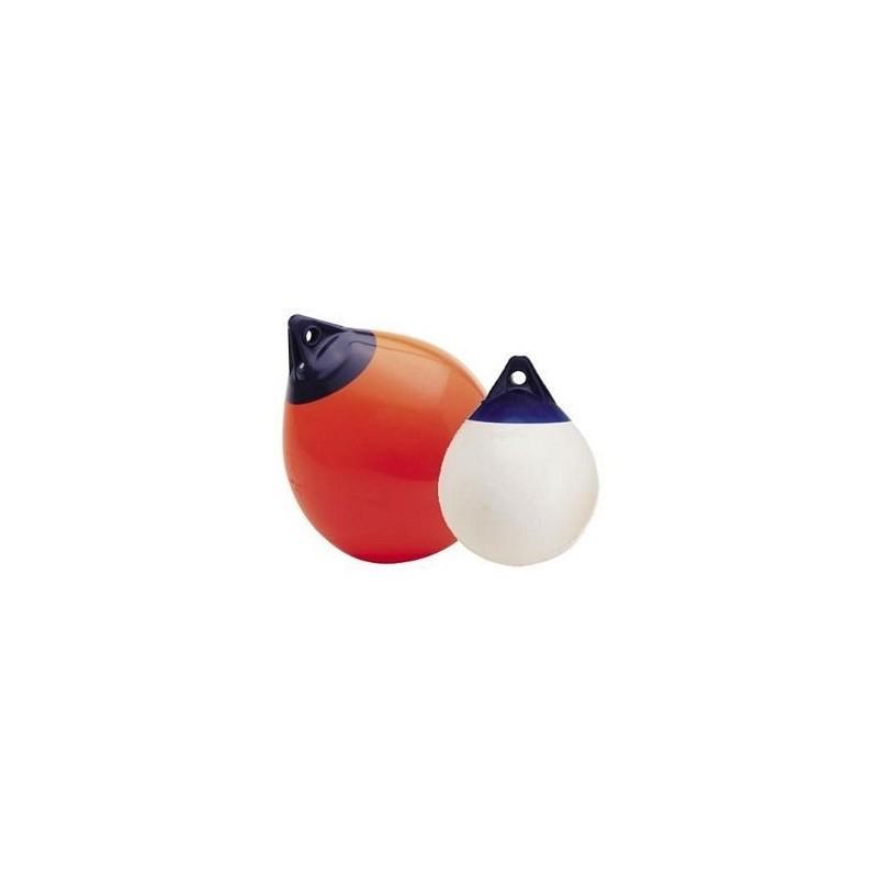 Polyform A Series Buoy Fender A0, A1, A2, A3, A4, A5, A6, A7
