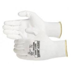 Hand Gloves - Safety Jogger Multitask WHT 4131