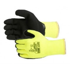 Safety Jogger Construhot 2131 Hand Glove